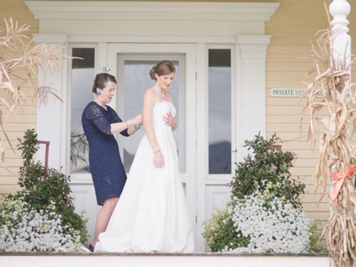 Tmx 1477251153999 2 East Burke, VT wedding venue