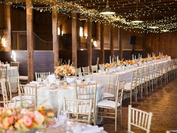 Tmx 1477251186330 4 East Burke, VT wedding venue