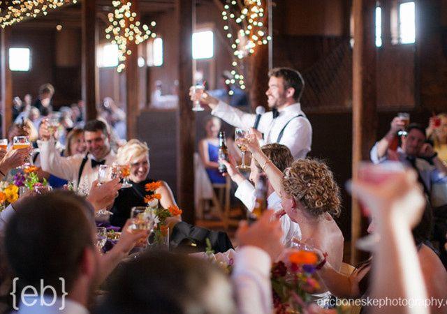 Tmx 1477253026800 Img0095 East Burke, VT wedding venue