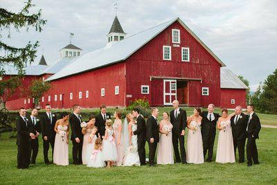 Tmx 1477309185359 6s6wp60563856s2 East Burke, VT wedding venue