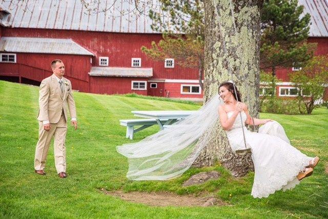 Tmx 1477758576265 Img0135 East Burke, VT wedding venue