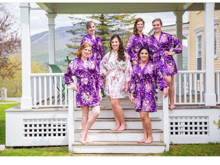 Tmx 1479320798495 Girls On Deck East Burke, VT wedding venue