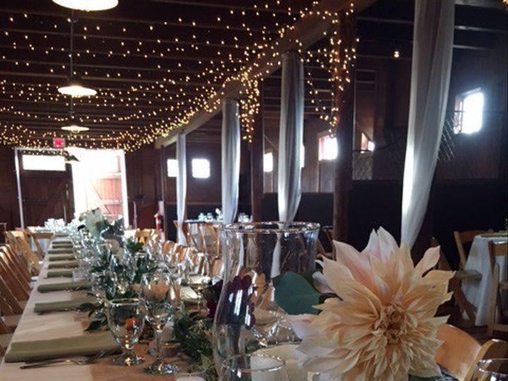 Tmx 1496006444843 A311a754 Dc26 4aa8 8f42 F449cbc6b841 East Burke, VT wedding venue
