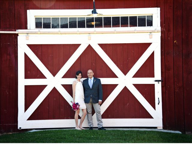 Tmx 1496006506855 Img0037 East Burke, VT wedding venue