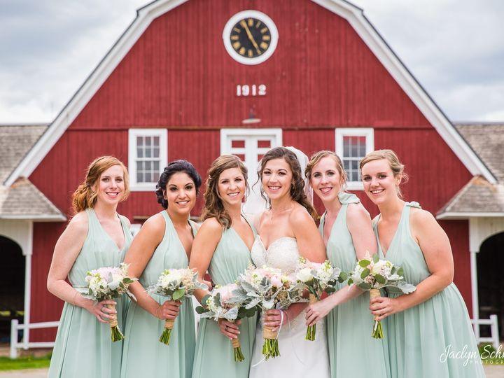 Tmx 1496006662632 Kerby And Erik Wedding   Inn At Mountainview Farm2 East Burke, VT wedding venue