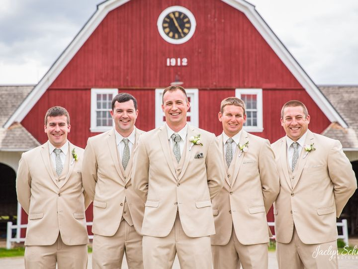 Tmx 1496006692629 Kerby And Erik Wedding   Inn At Mountainview Farm2 East Burke, VT wedding venue