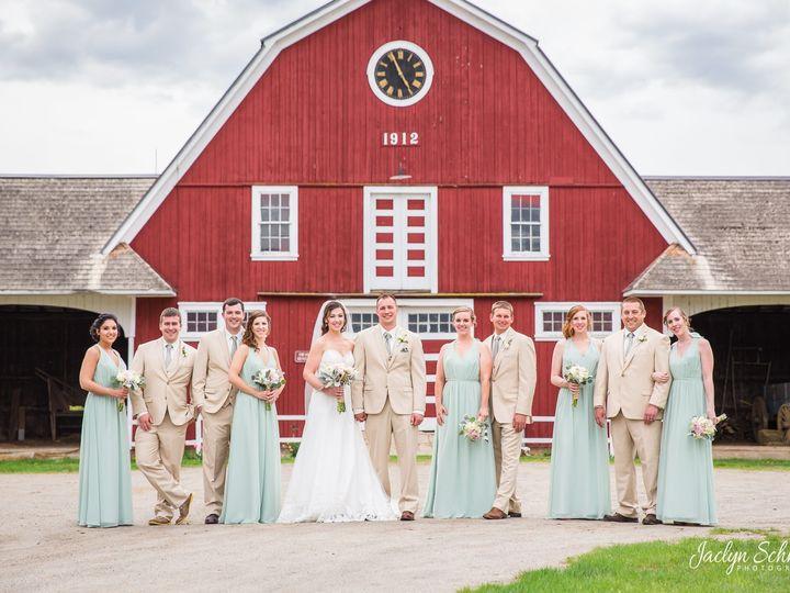 Tmx 1496006723344 Kerby And Erik Wedding   Inn At Mountainview Farm2 East Burke, VT wedding venue
