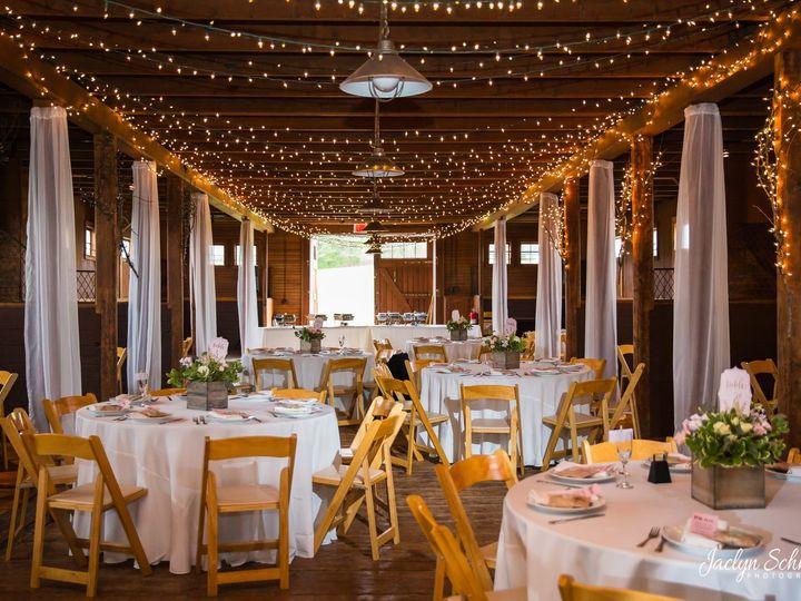Tmx 1496006846738 Kerby And Erik Wedding   Inn At Mountainview Farm5 East Burke, VT wedding venue