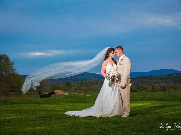 Tmx 1496006910327 Kerby And Erik Wedding   Inn At Mountainview Farm6 East Burke, VT wedding venue