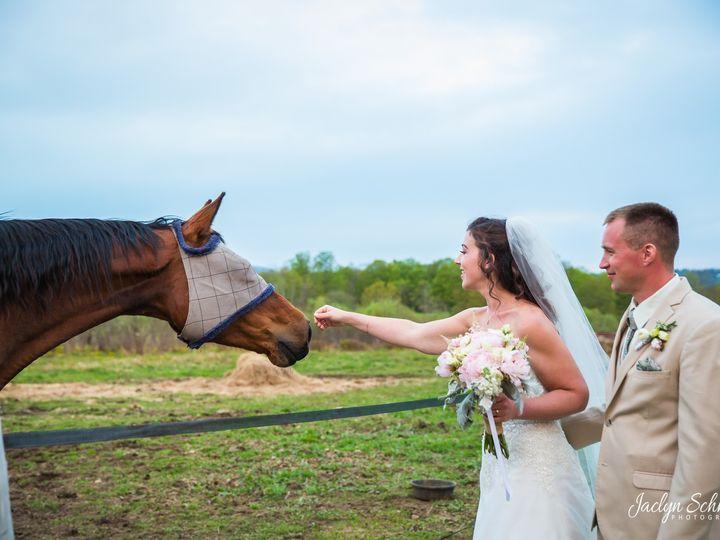 Tmx 1496006930315 Kerby And Erik Wedding   Inn At Mountainview Farm6 East Burke, VT wedding venue