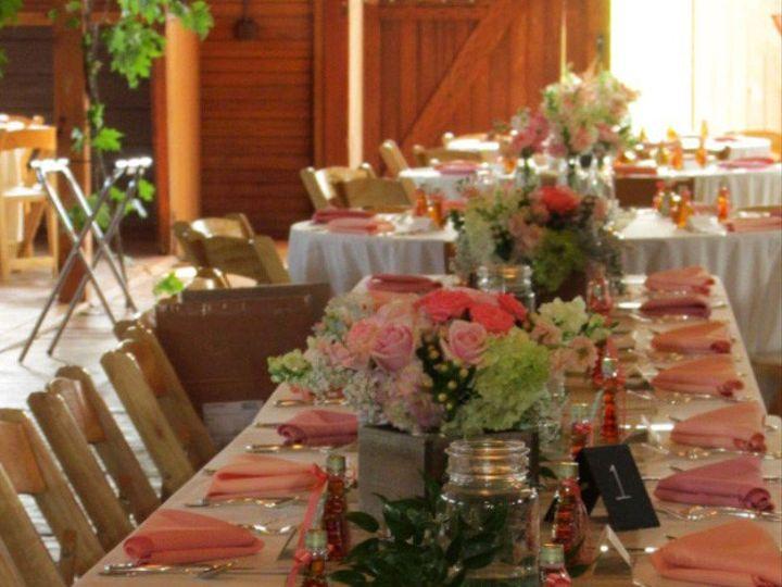 Tmx 1496006941184 Table 1 East Burke, VT wedding venue