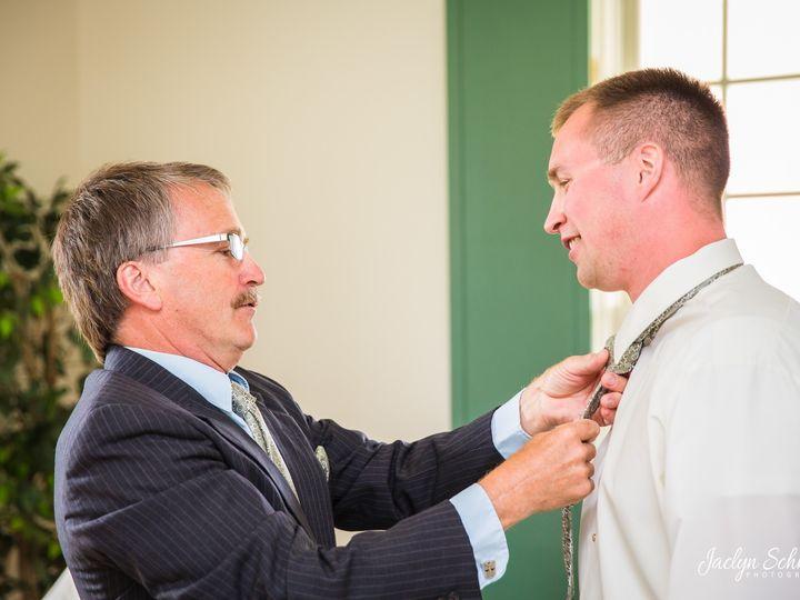 Tmx 1496063075400 Kerby And Erik Wedding   Inn At Mountainview Farm0 East Burke, VT wedding venue