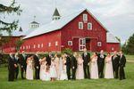 Inn at Mountain View Farm image