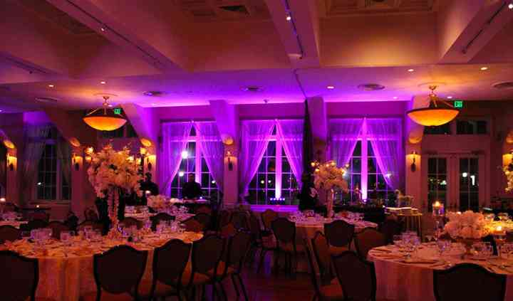 Soundhouse Rentals NYC