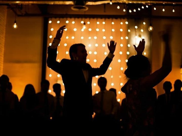 Tmx 1504202716830 Image1 Brooklyn, NY wedding rental