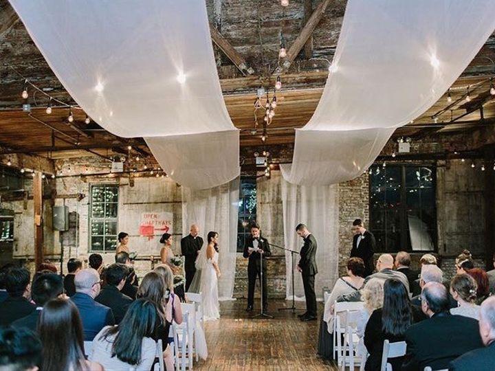 Tmx 1504202730590 Image4 Brooklyn, NY wedding rental