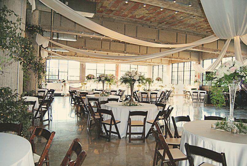 601 spring venue shreveport la weddingwire