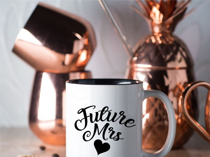 Tmx 11oz Futuremrs 4 51 1903967 157860634969325 La Habra, CA wedding favor