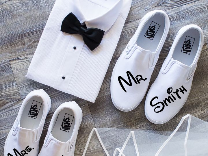 Tmx Mrmrs Walt 51 1903967 157860620092548 La Habra, CA wedding favor