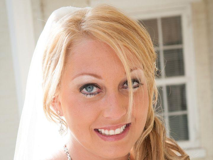 Tmx 1466955036600 0322140084 Harrisburg, PA wedding officiant