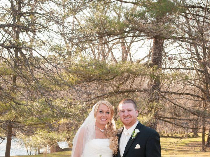 Tmx 1466955245327 0322140233 Harrisburg, PA wedding officiant