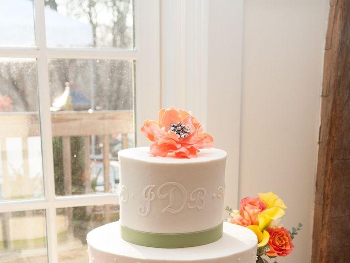 Tmx 1466955335774 0322140283 Harrisburg, PA wedding officiant