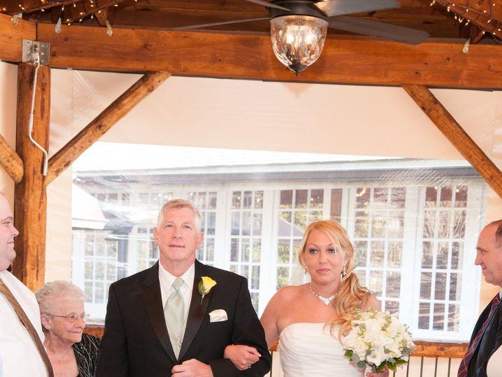 Tmx 1466955445382 0322140160 Harrisburg, PA wedding officiant
