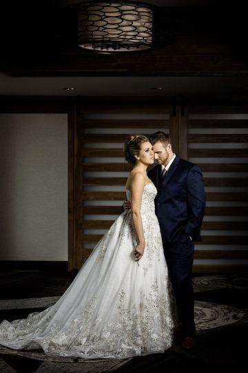 Lorenzo\'s Tailoring & Formalwear - Dress & Attire - Lisle, IL ...