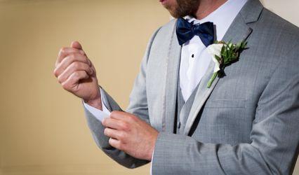 Lorenzo's Tailoring & Formalwear