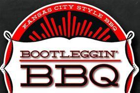 Bootleggin' BBQ Catering