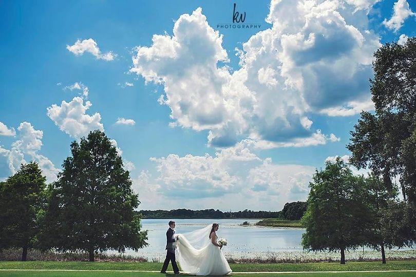 Lakeside | KV Photography