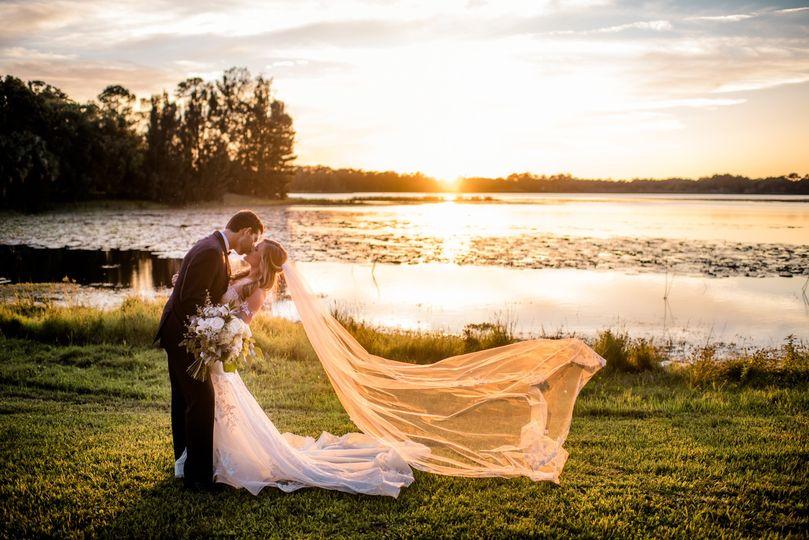 Kelly Berringer Photo   Lake