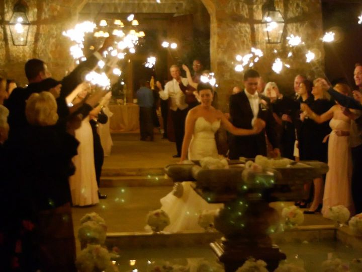 Tmx 1398897836255 Hays Ferl Wedding   Short  Healdsburg wedding videography