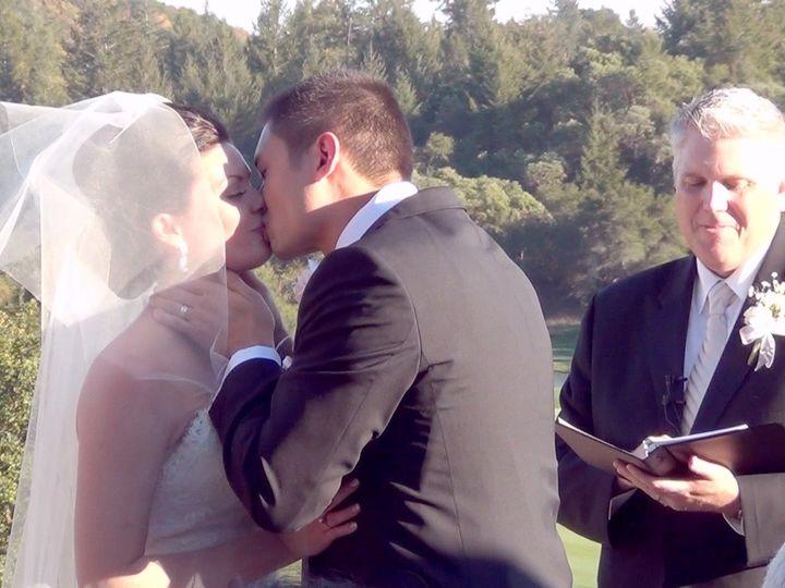 Tmx 1398898010526 Hays Ferl Wedding   Short  Healdsburg wedding videography