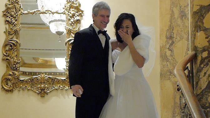 Tmx 1398898148985 David Imelda Kissing Stair Healdsburg wedding videography