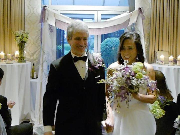 Tmx 1398898560222 David Imelda Recessio Healdsburg wedding videography