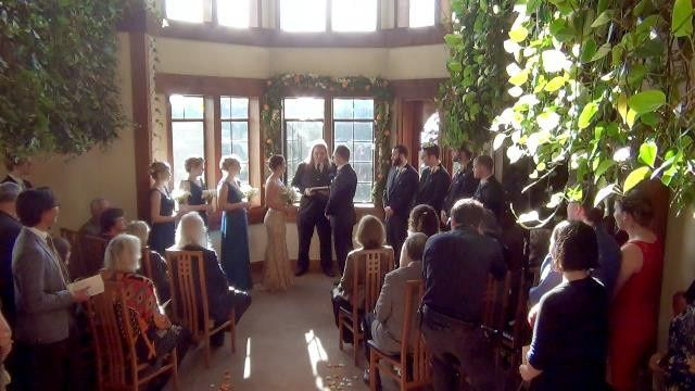Tmx 1426553668740 Still 4 Healdsburg wedding videography