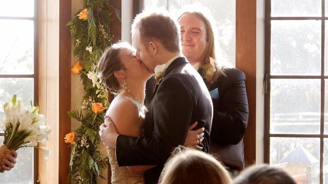 Tmx 1426553673156 Still 27 Healdsburg wedding videography