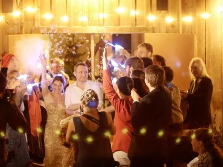 Tmx 1426553675522 Still 55 Healdsburg wedding videography