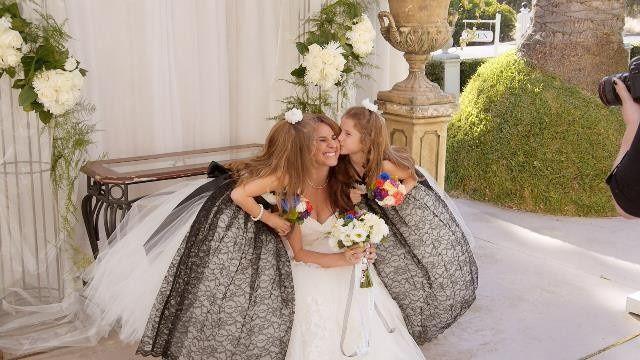Tmx 1426554433235 Ash  Sean  9 Healdsburg wedding videography