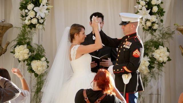Tmx 1426554436129 Ash  Sean  14 Healdsburg wedding videography