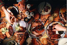 American Glory BBQ Restaurant