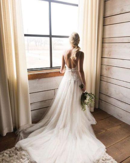 Meli Kerr Photography