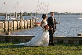 Corinthian Yacht Club of Philadelphia