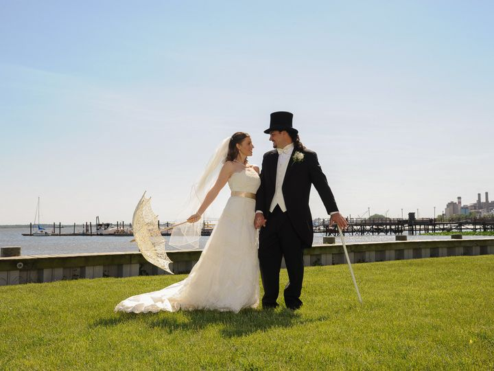 Tmx 1375903516927 Simmons3 Essington, Pennsylvania wedding venue