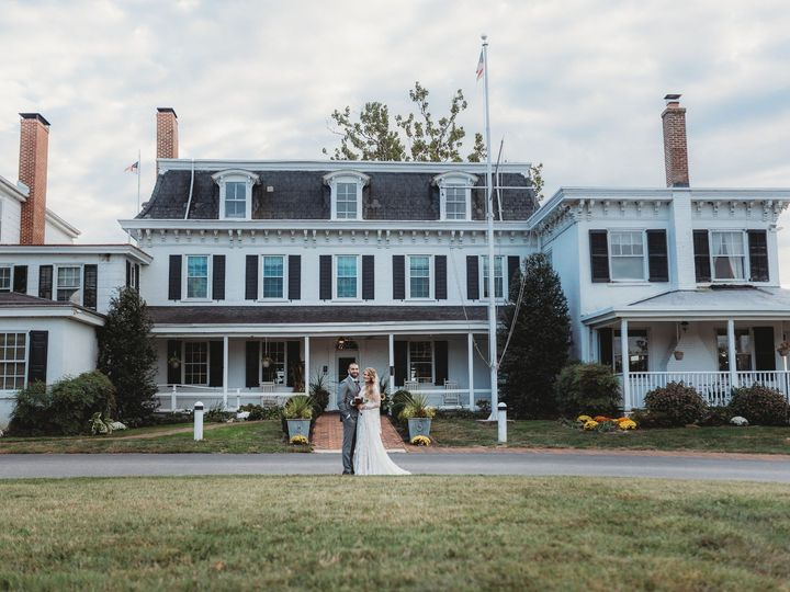 Tmx Melissamark 648 51 324967 159016772687447 Essington, Pennsylvania wedding venue