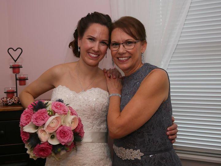 Tmx 1514946257004 Fullsizeoutput763 Milford, NJ wedding beauty