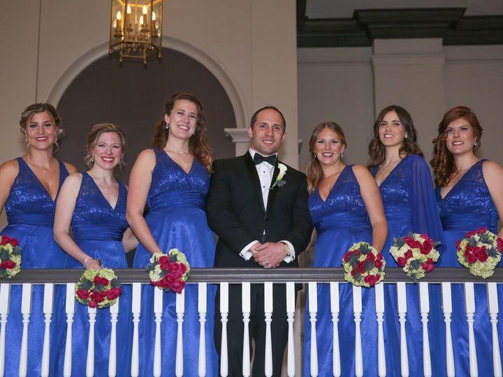 Tmx 1514946919390 Fullsizeoutput766 Milford, NJ wedding beauty