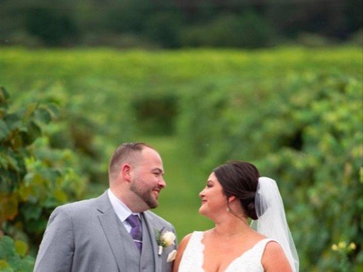 Tmx Fullsizeoutput 2f7b 51 994967 1568936181 Milford, NJ wedding beauty