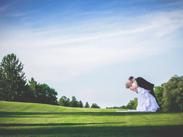 Tmx Julies Wedding 51 994967 1568949566 Milford, NJ wedding beauty